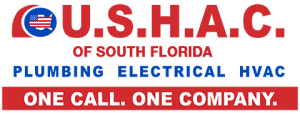USHAC of South Florida